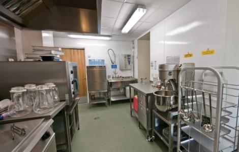 Dobór Wyposażenia W Gastronomii Portal Gastronomiczny